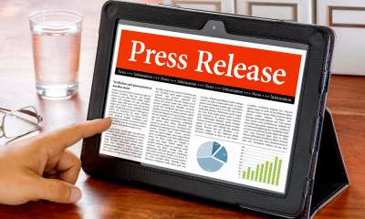 Press Releases Are Not Dead, But They Need Help
