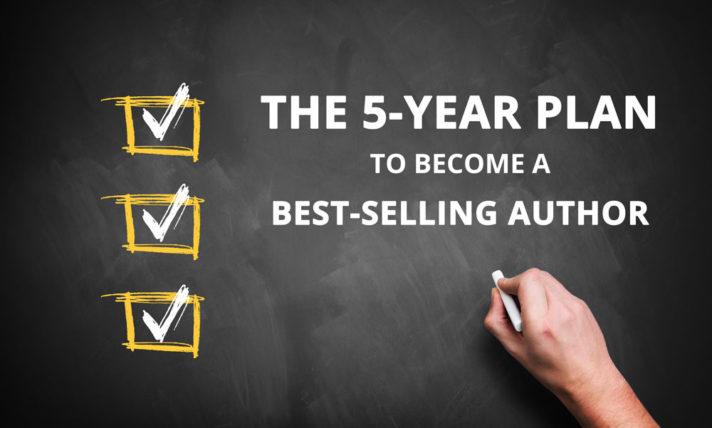 Promoting Your Novel Using Non-Fiction Book-Promotion Techniques